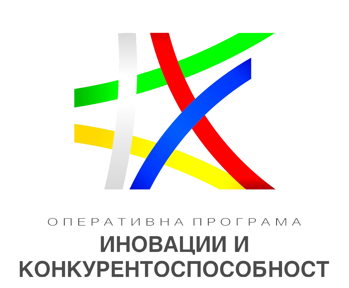 competitiveness logo